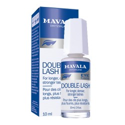 Mavala Eye-Lite - Double Lash-500x500